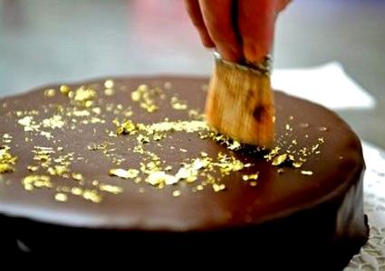 Злато 22 карата