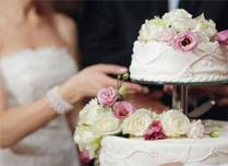 Стойки и подложки за торти
