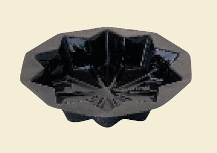 Flexipan единична форма Звезда
