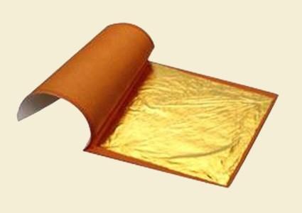 Злато 22 карата - CH04