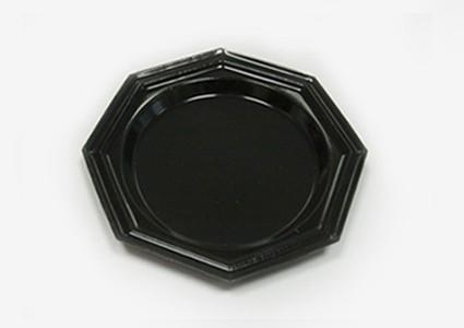 МОНОПОРЦИОННА ПОДЛОЖКА D13, черна
