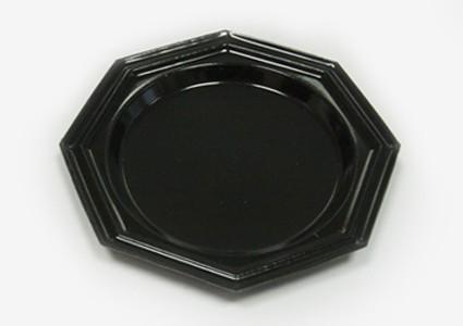 МОНОПОРЦИОННА ПОДЛОЖКА D14, черна