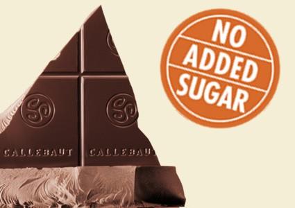 НАТУРАЛЕН ШОКОЛАД MALCHOC-D (без захар)