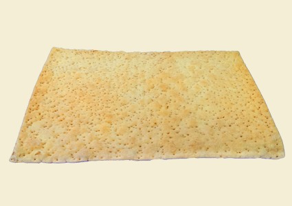 PUFF PASTRY SHEET 0314