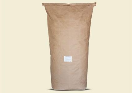EGG MELANGE in powder