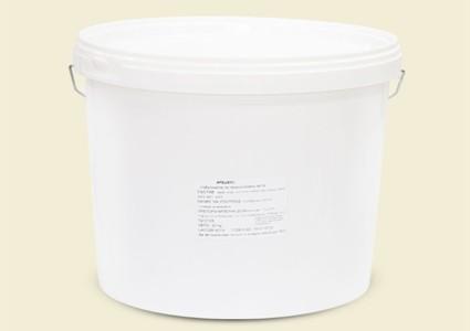 FRESHEX (stabilizer for sponges)