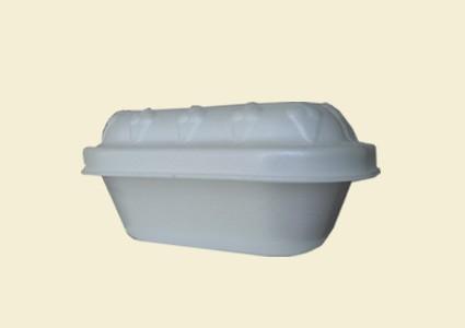 TERMO BOX FOR ICE-CREAM, 500g